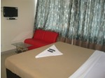 Service apartments/furnished apartments in Bangalore (1) - Services: Other