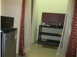 Service apartments/furnished apartments in Bangalore (3) - Services: Other