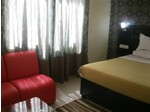 Service apartments/furnished apartments in Bangalore (4) - Services: Other
