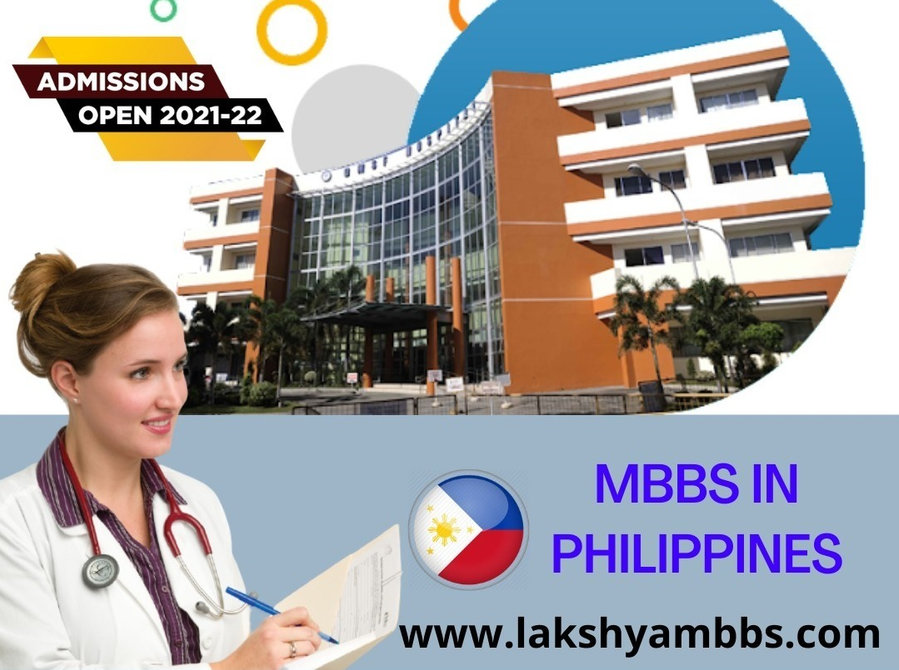 Davao Medical School Foundation | Mbbs In Philippines - Services: Other