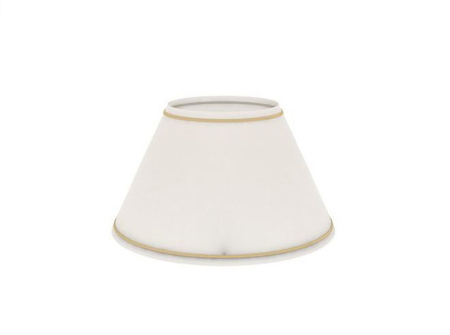 Buy now lamp Shades Online at 55% Off - Furniture/Appliance