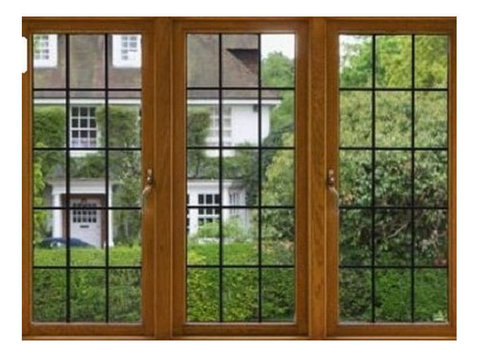 Looking for manufacturers for upvc Doors And Windows - Furniture/Appliance