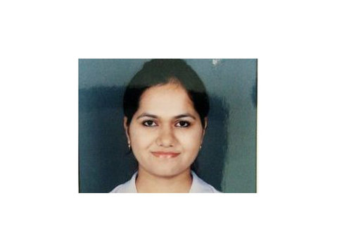 Who is the Best Female Dentist in Jaipur? - Services: Other