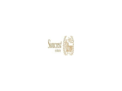 Book Your Perfect Home With Suncrest Estate - Building/Decorating
