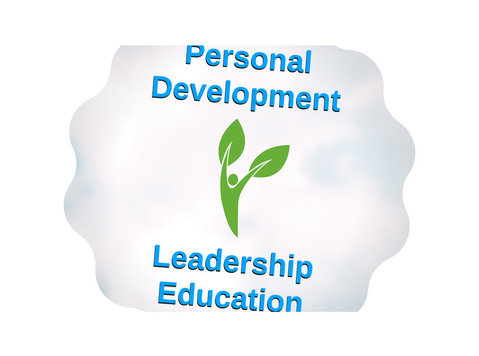 Transform Your Life With Our Personal Development Courses - Classes: Other