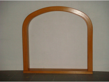 Arche entire round solid wood / www.arus.pt - Outros
