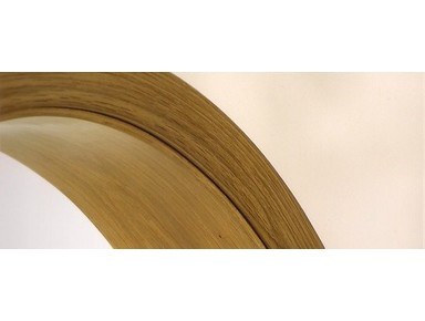Doors entire round solid wood / www.arus.pt - Drugo