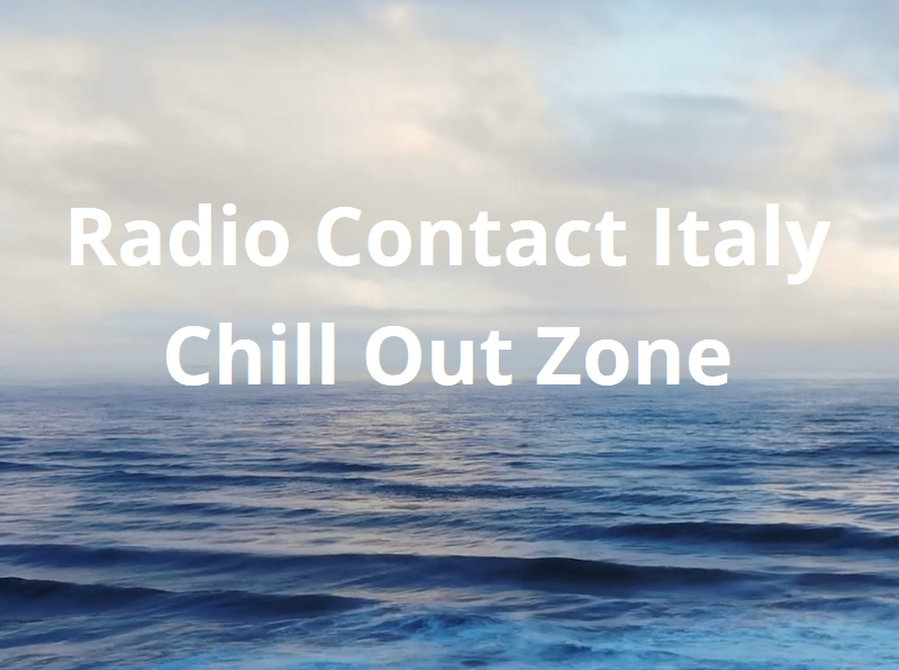 Chillout Radio Station - Free listen Radio Contact Italy - Music/Theatre/Dance