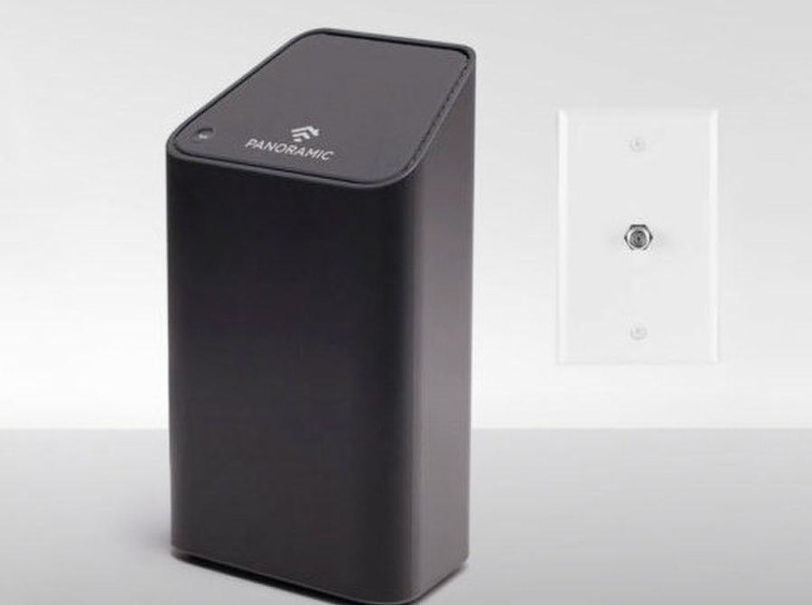 cox panaromic wifi modem router for sale - Electronics