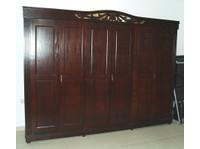 Bedroom for sale - Furniture/Appliance