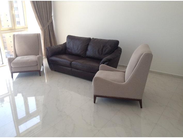 Furniture for sale - Furniture/Appliance