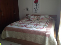 Good condition Double sized Bed - Furniture/Appliance