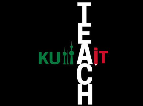 TeachKuwait (British Education Academy) - Kelas Bahasa
