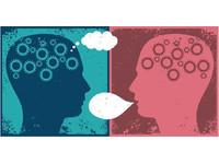 English & Pronunciation Lessons with Accent Development - Language classes