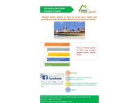 Kuwait Home Search - Services: Other