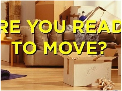 Moving furniture Kuwait - غيرها