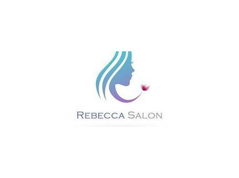 Rebbeca Salon and SPA  home service - Services: Other