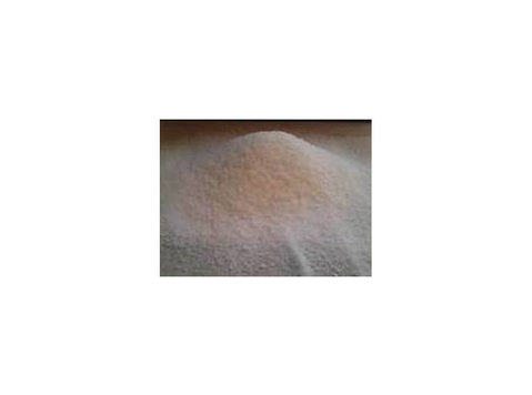 sea salts Food Grade Nacl 99.3% Fine 0-2.5 mm - Annet