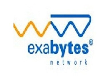 Exabyte Web Hosting Service (Malaysia only) - Calculatoare/Internet