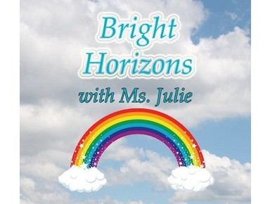 Bright Horizons Kindergarten activities - Classes: Other