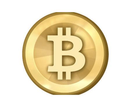 Blockchain Bitcoin - Are you in? - Legal/Finance