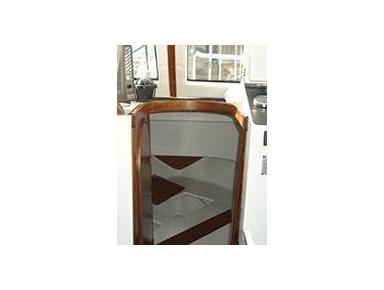Peças curvas inteiras em madeira maciça / www.arus.pt - Outros