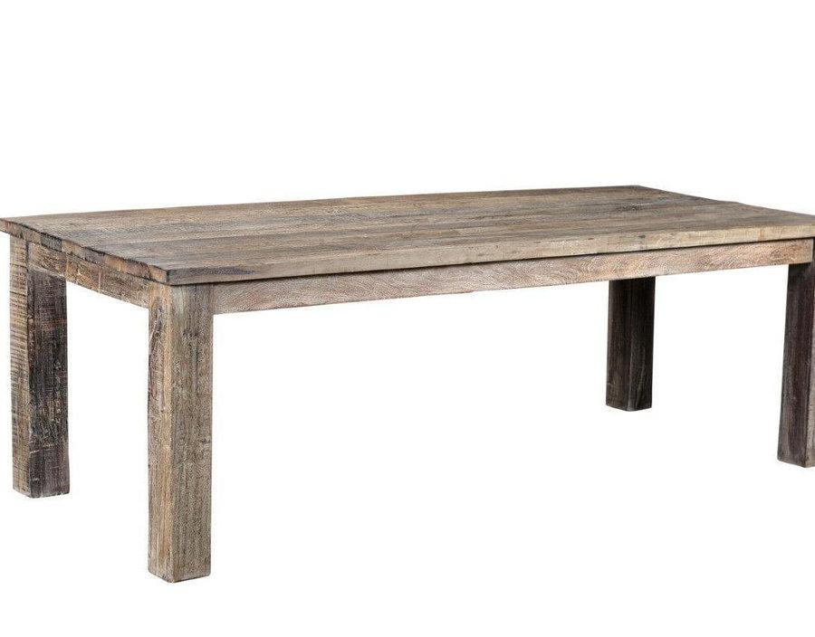 Möbel Venlo teakmöbel und shabby möbel 10 km über die grenze bei venlo möbel