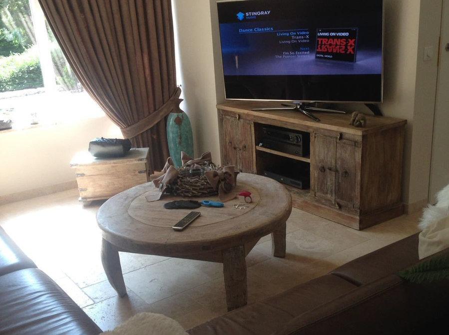 teakm bel und shabby m bel 10 km ber die grenze bei venlo furniture appliance in netherlands. Black Bedroom Furniture Sets. Home Design Ideas