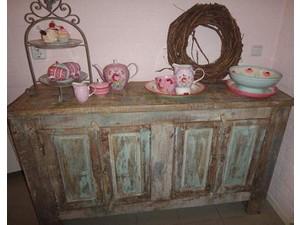 brocante-vintage meubels - Meubels/Witgoed