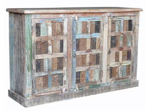 Teakpaleis de goedkoopste in teak/brocante meubelen - Móveis e decoração
