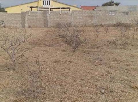 freehold land private eigendom grond prive for sale te koop - غیره