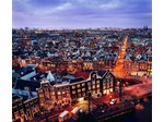 English Classes In Amsterdam 2014 - Language classes