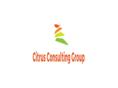 Citrus Consulting Group - Computer/Internet