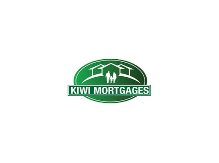 Are you a first-time home buyer or looking for a home loan? - Legal/Finance