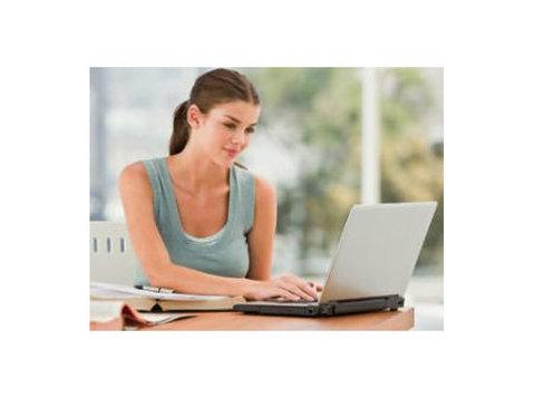 spanish tutor online-nicaragua - Dil Kursları