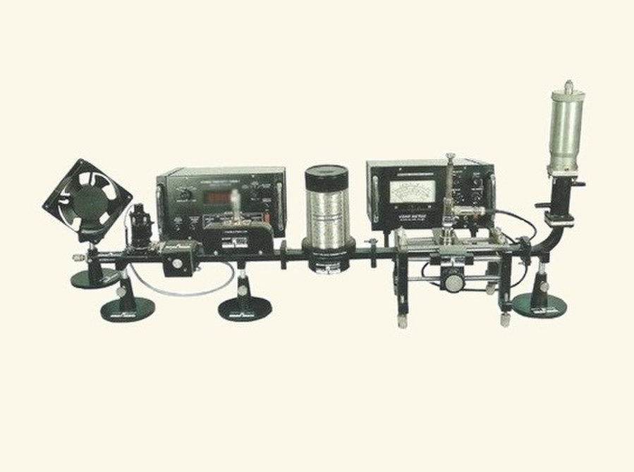 Microwave Test Bench Manufacturers - Buy & Sell: Other