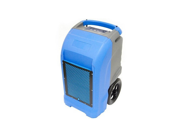 Dehumidifier in Oman. Dehumidifier in Muscat. - Άλλο