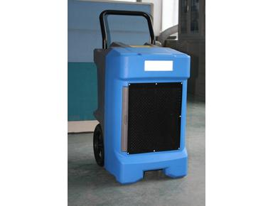 Dehumidifier, voltage stabilizer, Industrial dehumidifier - Altro