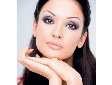 Maquillaje profesional a domicilio en Lima 981084808 - Belleza/Moda