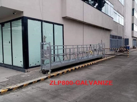 Hqc Motorized Gondola(zlp800) - Buy & Sell: Other