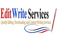 High Quality Editing and Proofreading Services - Editorial/Translation