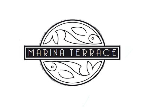Marina Terrace San Vicente restaurant - Services: Other