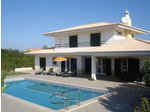 Holiday Villa Margarida for 12 people - Travel/Ride Sharing