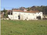 Gerestaureerde quinta met gastenhuis (hypotheek beschikbaar) - Kopen & Verkopen: Overig