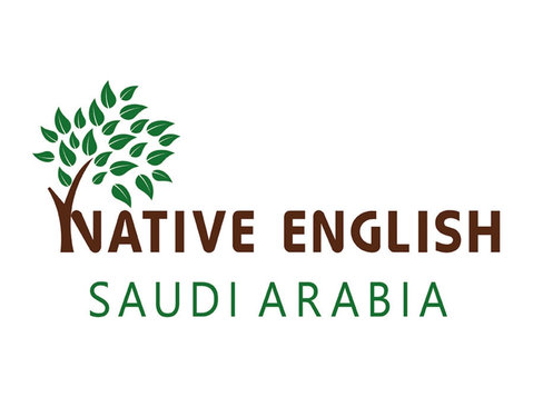 British and American native MA CELTA English teachers. - کلاسهای زبان