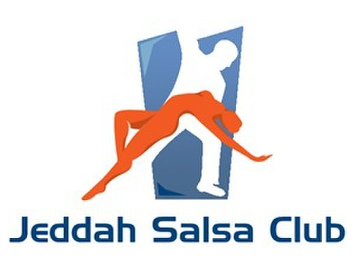 Dancing Classes Salsa / Bachata / Rueda / Kizomba in Jeddah - Musik/Theater/Tanz