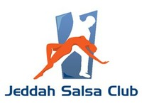 Dancing Classes Salsa / Bachata / Rueda / Kizomba in Jeddah - Music/Theatre/Dance
