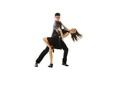 Salsa Dancing Classes in Jeddah - Music/Theatre/Dance