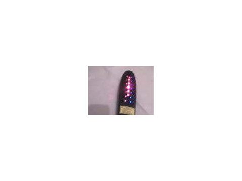 spazzola laser per far crescere i capelli - Möbel/Haushaltsgeräte