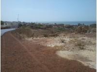 Land in Senegal / Grund in Senegal / Terrain au Sénégal - Buy & Sell: Other